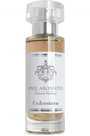 Erdenstern April Aromatics unisex
