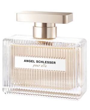 Angel Schlesser Pour Elle Angel Schlesser dla kobiet