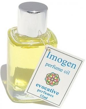 Imogen Evocative Perfumes za žene
