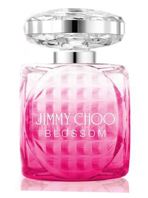 Blossom Jimmy Choo for women