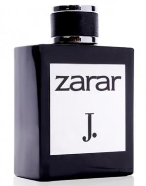 Zarar Junaid Jamshed pour homme
