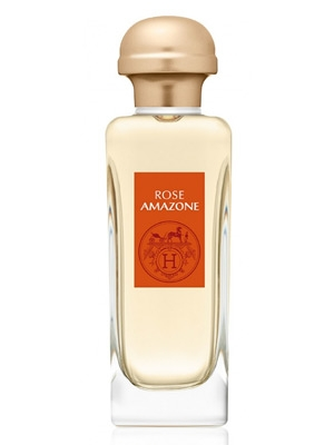 Rose Amazone Hermes for women