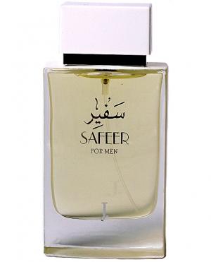 Safeer Junaid Jamshed für Männer