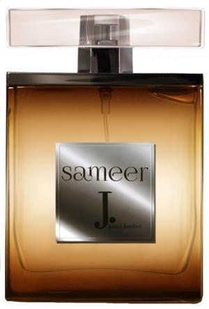 Sameer Junaid Jamshed für Männer