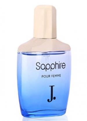 Sapphire Junaid Jamshed für Frauen