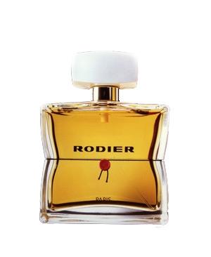 Туалетная вода Rodier Rodier для женщин