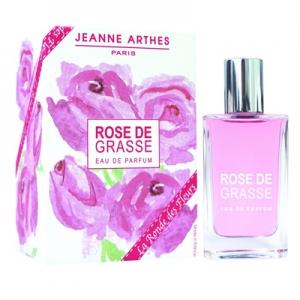 Rose de Grasse Jeanne Arthes для женщин