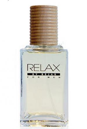 Relax Life Bejar de barbati
