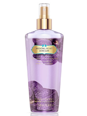 Moonlight Dream Victoria`s Secret de dama