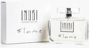 Flame Inubi de dama