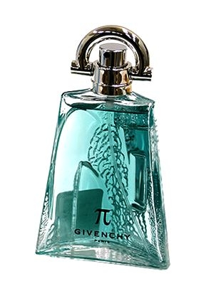 Pi Fraiche Givenchy for men