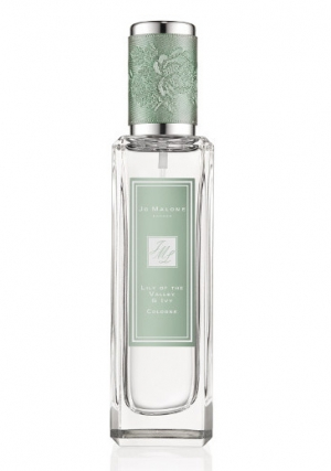 Lily of the Valley & Ivy Jo Malone London de dama