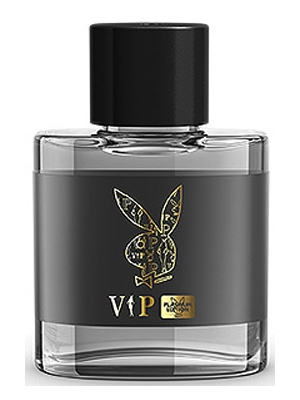 Playboy VIP Platinum Edition di Playboy da uomo