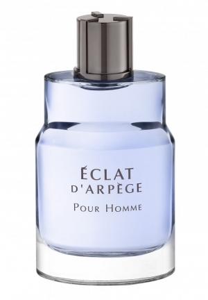 Eclat d'Arpege Pour Homme Lanvin для мужчин