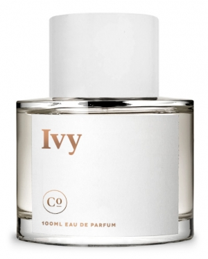 Ivy Commodity de dama
