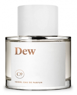 Dew Commodity de dama