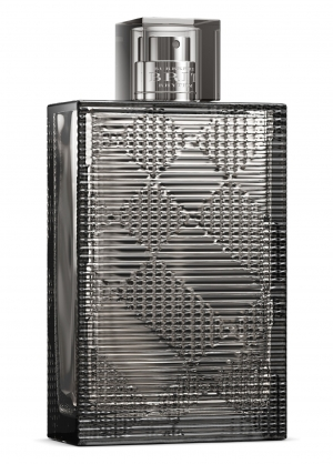 Brit Rhythm for Him Intense Burberry Masculino