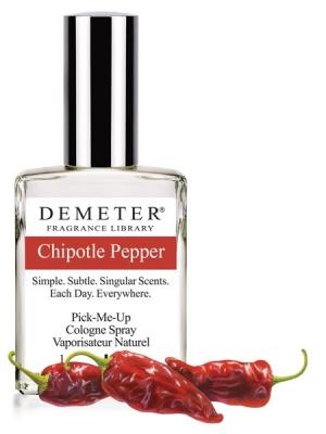 Chipotle Pepper Demeter Fragrance für Frauen und Männer