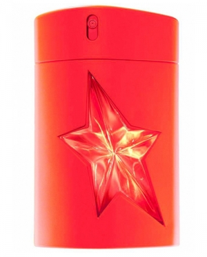 A*Men Ultra Zest Thierry Mugler для мужчин