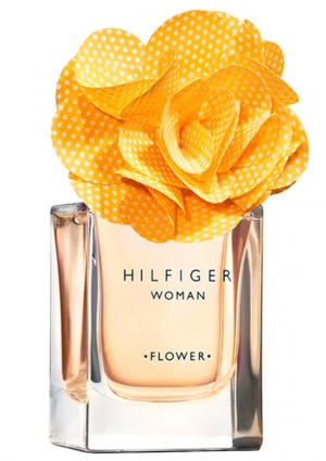 Flower Marigold Tommy Hilfiger for women