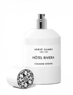 Hotel Riviera Herve Gambs Paris for women and men