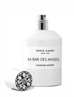 La Baie des Anges Herve Gambs Paris unisex