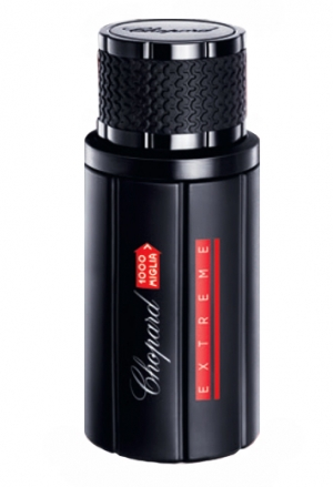 1000 Miglia Extreme Chopard for men
