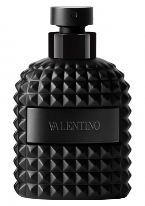 Valentino Uomo Intense Valentino Cologne A New Fragrance Autos Post