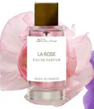La Rose Au Pays de la Fleur d'Oranger для женщин