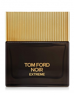 Noir Extreme Tom Ford для мужчин