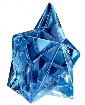 Angel Eau de Parfum Rechargeable Edition 2015 Mugler for women