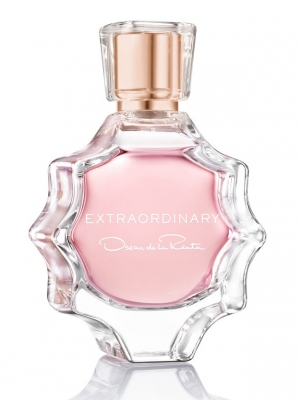Extraordinary Oscar de la Renta for women