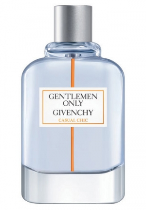 Gentlemen Only Casual Chic Givenchy para Hombres