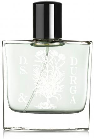 Debaser D.S. & Durga pour homme et femme