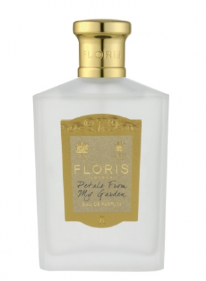 Petals From My Garden Floris for women