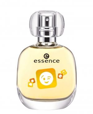 Smile essence für Frauen