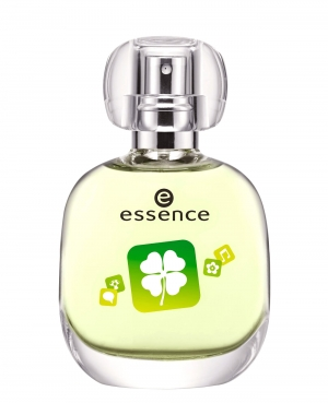 Luck essence für Frauen