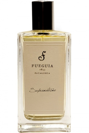Suprematisme Fueguia 1833 for women and men