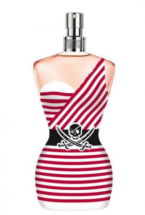 Classique Pirate Edition Jean Paul Gaultier für Frauen