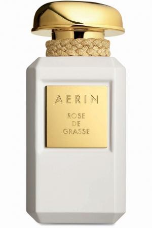 Rose de Grasse Aerin Lauder für Frauen