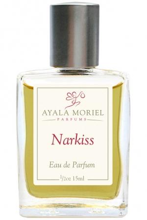 Narkiss Ayala Moriel für Frauen und Männer