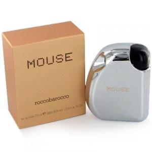 Mouse Roccobarocco pour femme