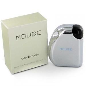 Mouse Cologne Roccobarocco de barbati