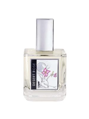 Desert Rose Dame Perfumery Scottsdale für Frauen