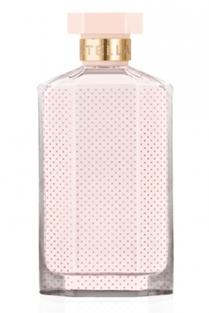 Stella Eau de Toilette Stella McCartney for women