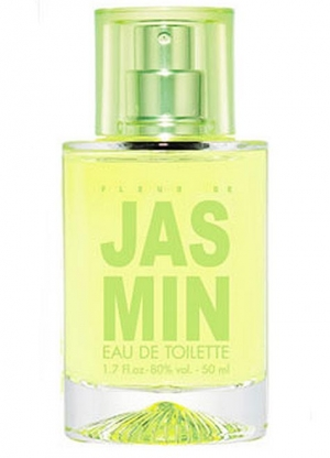 Fleur de Jasmin Solinotes for women and men