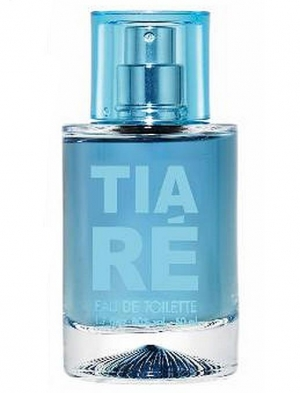 Tiare Solinotes for women and men