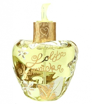 Fleur Defendue Lolita Lempicka dla kobiet