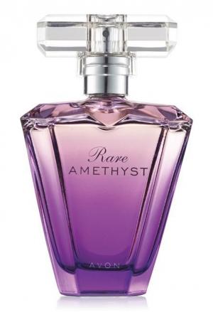 Rare Amethyst Avon dla kobiet