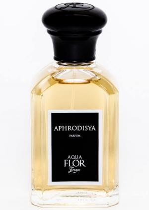 Aphrodisya Aquaflor Firenze dla kobiet i mężczyzn
